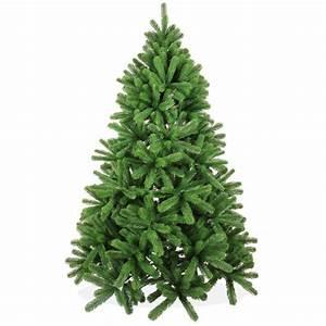 Künstlicher Tannenbaum Wie Echt : 25 einzigartige k nstlicher weihnachtsbaum wie echt ideen auf pinterest deko weihnachten ~ Eleganceandgraceweddings.com Haus und Dekorationen
