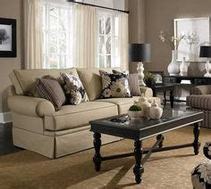 broyhill emily sofa blue color schemes for bedrooms blue sofas and loveseats on