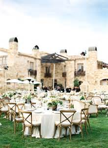 winery wedding venues 10 best wedding venues in the world you will tulle chantilly wedding