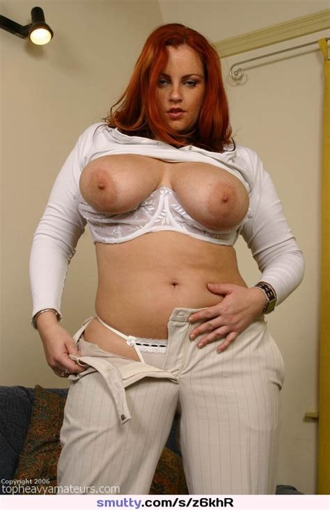 BBW Chubby Plump Thick Fat Pawg Curvy Curves