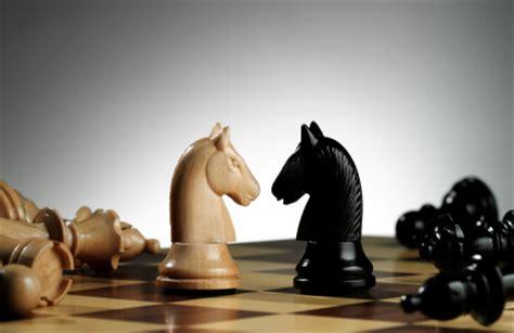 tough competition tough market    ecommerce