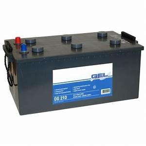 Batterie Exide Gel : solar gel exide lead battery 12v 235 ah c100 solarenergy shop ~ Medecine-chirurgie-esthetiques.com Avis de Voitures