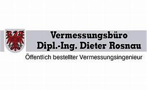 Wanninger Möbelhaus Straubing öffnungszeiten : knispel uwe dipl ing ffentlich bestellter vermessungsingenieur in senftenberg mit adresse ~ Bigdaddyawards.com Haus und Dekorationen