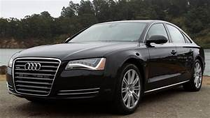 Audi A8 U0026 39 S Photos And Pictures