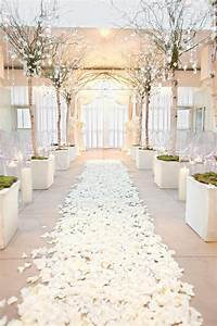 Winter Wedding Themes Best Photos Cute Wedding Ideas
