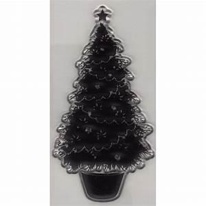 Tannenbaum Im Topf : clear stamps create christmas tannenbaum im topf ca 4 x 8 cm bastel welt schobes ~ Frokenaadalensverden.com Haus und Dekorationen