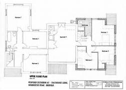 Architectural House Design Modern House Plans Fareham Winchester Architecture House Plans Download HD Wallpapers Architecture Plans Royalty Free Stock Photos Image 20328008 Architectural Design By Popix1 On DeviantArt
