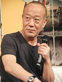 joe hisaishi wikipedia