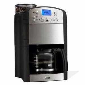 Tec Star Kaffeemaschine Mit Mahlwerk Test : beem d2000 test kaffeemaschine mit mahlwerk kaffeevollautomat ~ Bigdaddyawards.com Haus und Dekorationen