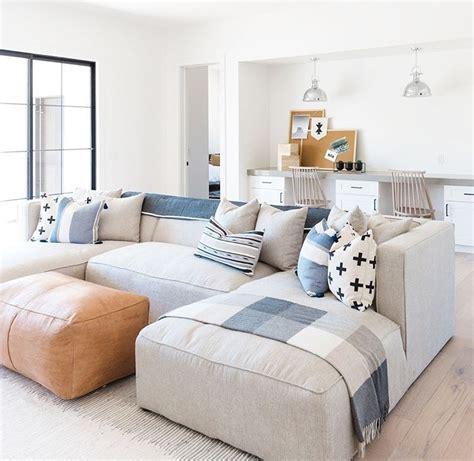 pin  holly haymond  northshore living room sofa