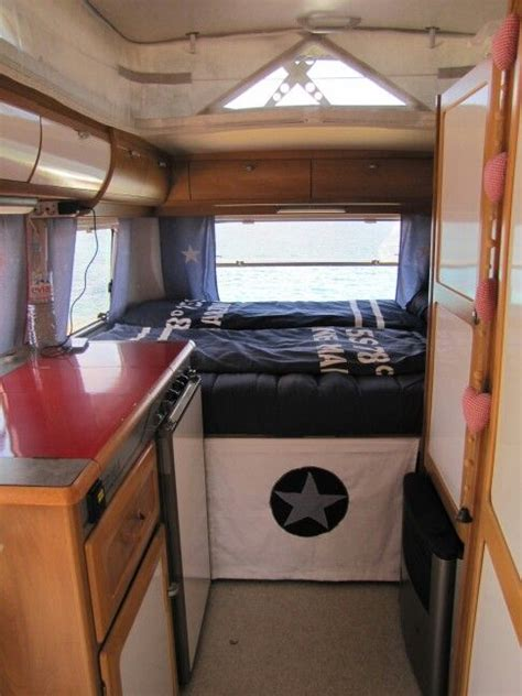 95 best images about eriba touring pinterest citroen ds and rv for sale