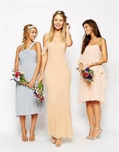 Robe Pour Mariage Chic : robe champetre chic pour mariage les robes sont populaires partout dans le monde ~ Preciouscoupons.com Idées de Décoration