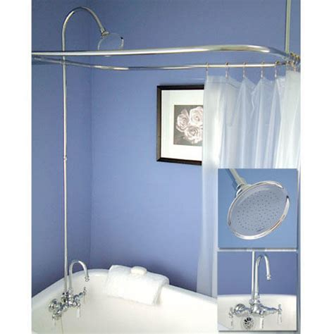 coffee tables clearance shower curtains walmart shower
