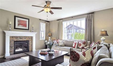 American Living Rooms 5 Decoration Idea Enhancedhomes