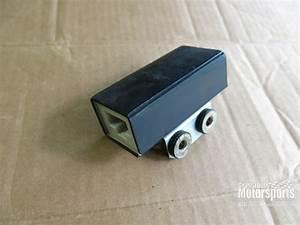 1995 Nissan 240sx Power Window Amplifier