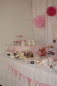 Was Gehört In Eine Candy Bar : wie man eine candybar zur hochzeit selber macht u2013 anleitung und tipps eine candy bar ~ A.2002-acura-tl-radio.info Haus und Dekorationen