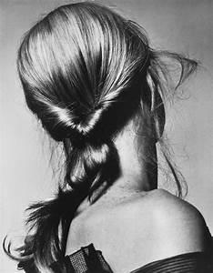 Coiffure Pour Cheveux Mi Longs : coiffure cheveux mi long nos id es tendance ~ Melissatoandfro.com Idées de Décoration