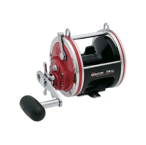 penn senator reel combos reels special saltwater fishing rod tackle h2 conventional tackledirect combo ay