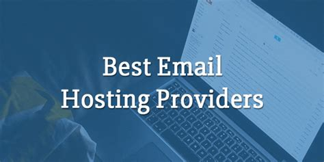 5 Best Cheap Email Hosting Providers. Bars Performance Appraisal Phd Public Policy. Illustrator Newsletter Templates. Take Over Home Loan Payments Local Car Ads. Medical Schools In Denver Raw Food Essentials. Hybrid Cars Fuel Consumption. Unm College Of Education Hp Care Pack Support. Legionella Water Testing Kits. Information Technology Association Of America