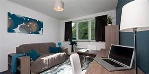 residence etudiante study39o talence universite 2 talence With logement etudiant universite bordeaux 1