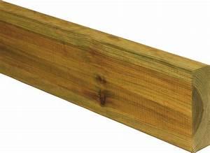 Bois Autoclave Classe 4 : lambourdes classe 4 pas cher ~ Premium-room.com Idées de Décoration