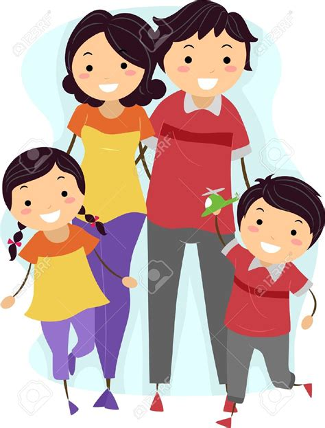 family clipart extended family clipart 101 clip