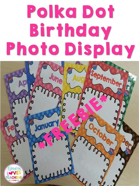 1000 ideas about preschool birthday board on 631   9c81645f5ba71c1763518f42bef8361d