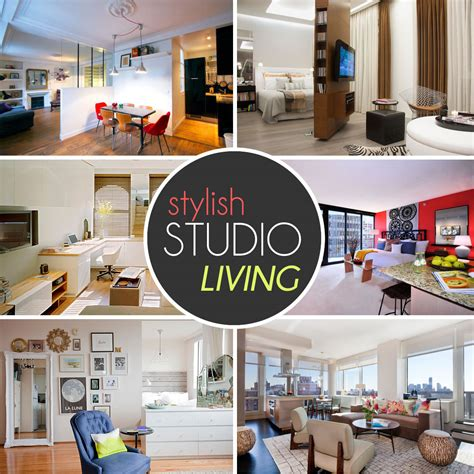 furniture arrangement ideas for small living rooms the design lover 39 s guide to stylish studio living