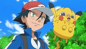 pokemon episodes