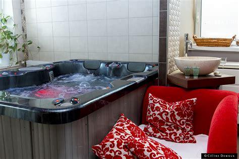 chambre avec privatif lille hotel sur lille avec dans la chambre room