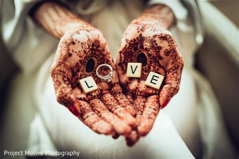 tysons corner va wedding by project motive 5240