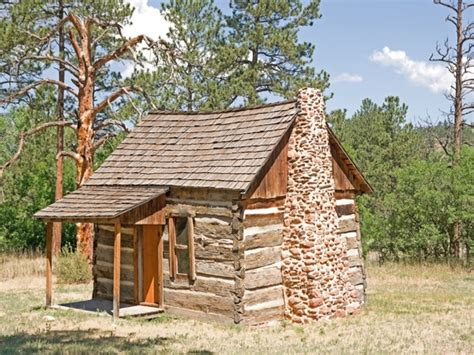 colonial house plans log cabin tiny house inside a small log cabins tinny