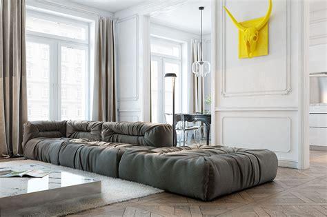white wall design interior design ideas