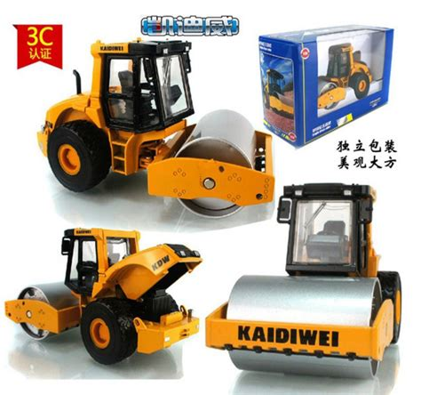 popular roller buy cheap roller lots from china roller suppliers on aliexpress
