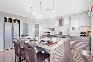Contemporary Designed Homes Joy Studio Design Gallery
