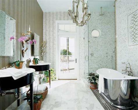 Amazing Set Of Vintage Style Bathroom Renovation Ideas