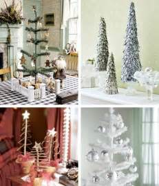 luxury decorations 2010 iroonie