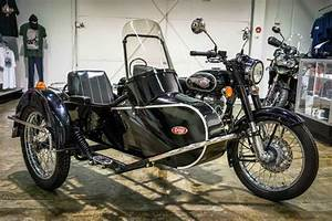 Sidecar Royal Enfield : page 29281 2015 custom royal enfield b5 w sidecar new and used custom motorcycles prices 8 999 ~ Medecine-chirurgie-esthetiques.com Avis de Voitures