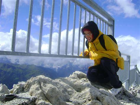 la terrazza delle dolomiti la terrazza delle dolomiti viaggi vacanze e turismo