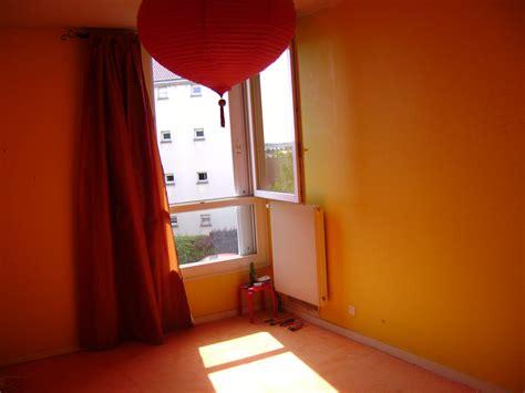 couleur peinture chambre parentale couleur peinture chambre parentale solutions pour la