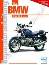 Reparaturanleitung Bmw R 1100 Gs : bmw motorrad reparaturanleitung und handbuch ~ Jslefanu.com Haus und Dekorationen