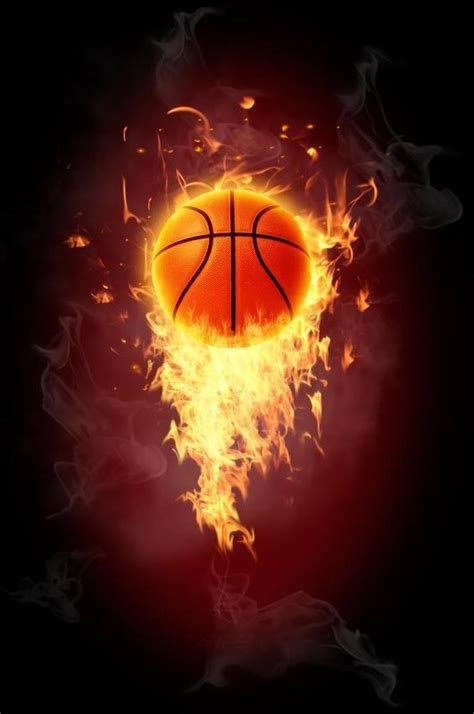 basketball wallpaper  android apk