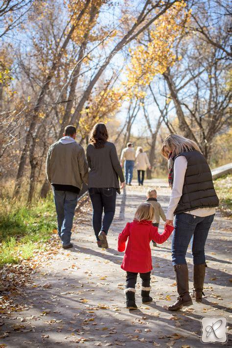 Snyder Family Portraits - Durango Wedding and Family ...