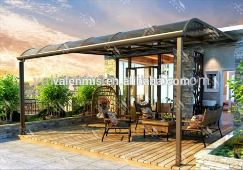 used patio covers for sale used waterproof roof canopy awning for sale electric