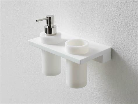 decorative wall mounted soap dispenser madison art