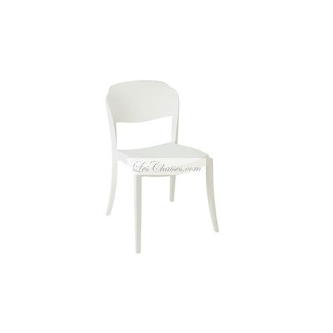 chaise medaillon transparente chaise medaillon pas cher 28 images chaises medaillon