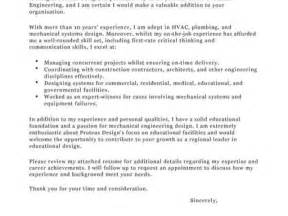 sle resume for freelance writer dice exle cover letter