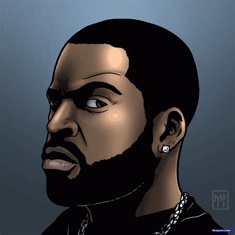 online cube how to draw ice cube ice cube step by step music pop