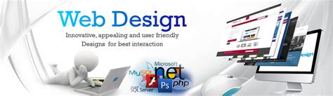 web design denver denver web design services way to attract the customers