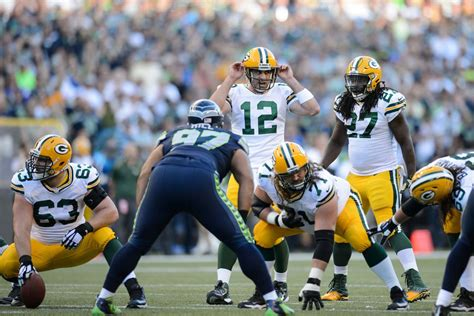 nfl playoff schedule  packers seahawks colts